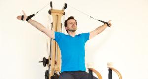 Praxis für Schmerz-und Bewegungstherapie