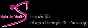 Sybille Veith_Praxis für Koerpertherapie und Training